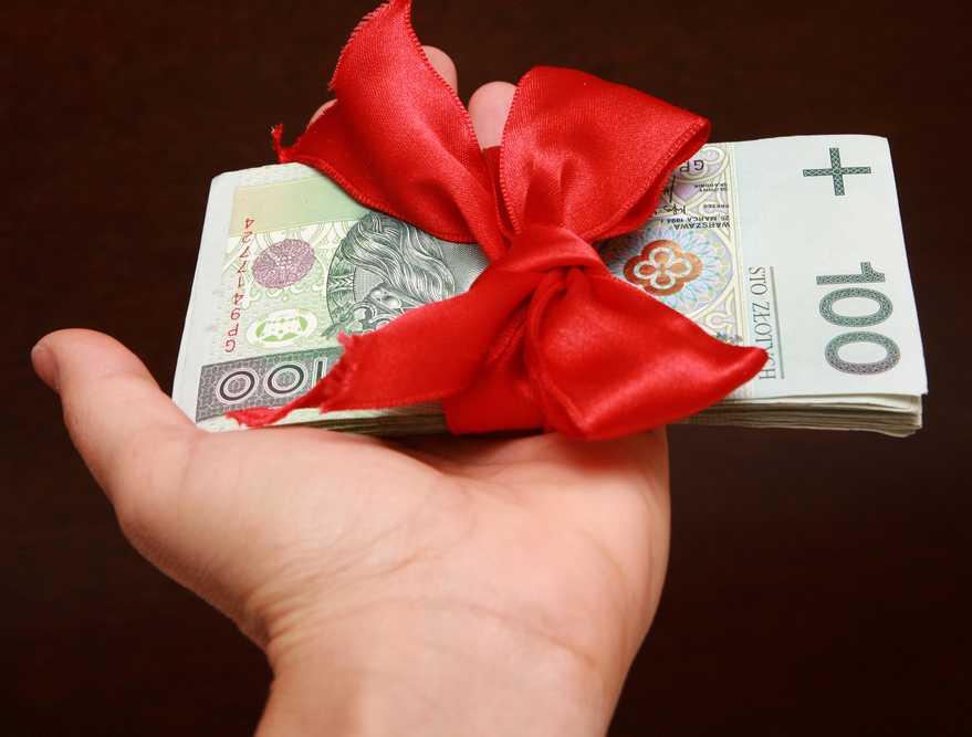 Kredyt bez odsetek, sankcja kredytu darmowego